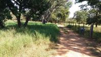 Fazenda   Área Rural De Sete Lagoas (Sete Lagoas)   R$  2.000.000,00