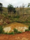 Fazenda -  | cod.: 212071 R$ 6.000.000,00