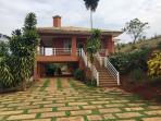 Fazenda   Zona Rural (Florestal)   R$  6.000.000,00