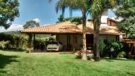 Casa em condomínio   Cond. Serra Verde (Igarapé)   R$  1.500.000,00