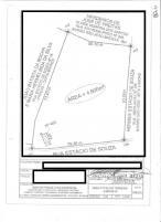 Lote   Centro (Capim Branco)   R$  100.000,00