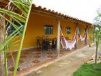 Casa em condomínio   Zona Rural (Funilândia)   R$  400.000,00