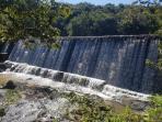 Fazenda   Zona Rural (Esmeraldas)   R$  3.000.000,00
