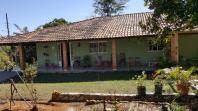 Casa em condomínio   Cond. Villa Monte Verde (Jaboticatubas)   R$  850.000,00