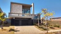 Casa em condomínio   Alphaville (Nova Lima)   R$  2.400.000,00