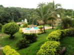 Casa em condomínio   Cond. Portal Do Vinhático (Lagoa Santa)   R$  1.050.000,00