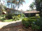 Casa em condomínio   Zona Rural (Igarapé)   R$  1.200.000,00
