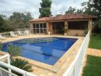 Sítio   Centro (Lagoa Santa)   R$  1.600.000,00