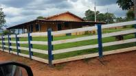 Fazenda   Zona Rural (Caetanópolis)   R$  3.000.000,00