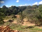 Lotes em Condomínio   Zona Rural (Esmeraldas)   R$  180.000,00
