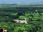 Fazenda   Zona Rural (Augusto De Lima)   R$  5.900.000,00
