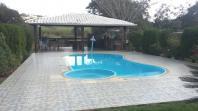 Casa em condomínio   Zona Rural (Igarapé)   R$  1.100.000,00