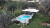 Casa em condomínio   Zona Rural (Igarapé)   R$  1.400.000,00