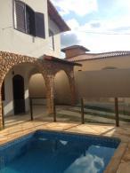 Casa   Centro (Igarapé)   R$  1.200.000,00