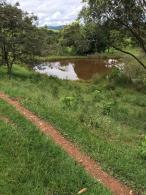 Fazenda   Zona Rural (Pará De Minas)   R$  1.500.000,00