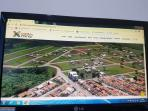 Lote   Centro (Pará De Minas)   R$  129.000,00