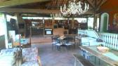Sítio - Sitio em Betim CHARNECA | cod.: 212395 R$ 850.000,00