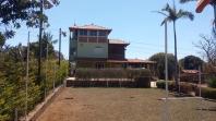 Sítio   Residencial Vista Da Serra (Igarapé)   R$  430.000,00