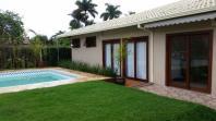 Casa em condomínio   Zona Rural (Igarapé)   R$  980.000,00