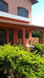 Casa   Vale Do Amanhecer (Igarapé)   R$  550.000,00