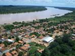 Fazenda   Zona Rural (Matias Cardoso)   R$  4.500.000,00
