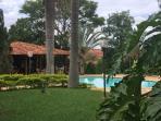 Sítio   Zona Rural (Florestal)   R$  990.000,00