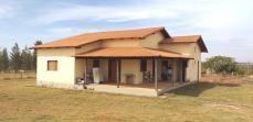 Casa em condomínio   Zona Rural (Mateus Leme)   R$  275.000,00