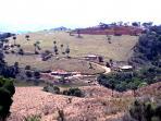 Fazenda   Zona Rural (Carmo Da Mata)   R$  2.400.000,00
