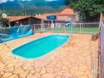 Casa em condomínio   Zona Rural (Igarapé)   R$  350.000,00