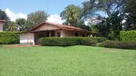 Casa em condomínio   Zona Rural (Igarapé)   R$  615.000,00