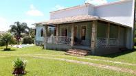 Casa em condomínio   Zona Rural (Igarapé)   R$  990.000,00