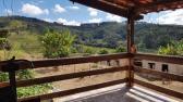 Fazendinha - ITABIRITO MUITA ÁGUA | cod.: 212478 R$ 750.000,00