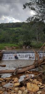 Fazendinha   Zona Rural (Itabirito)   R$  750.000,00