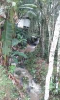 Sítio - Sitio S G Bação Itabirito | cod.: 212485 R$ 650.000,00