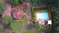 Casa em condomínio   Zona Rural (Mateus Leme)   R$  550.000,00