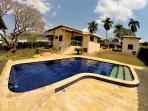 Casa em condomínio   Zona Rural (Igarapé)   R$  1.280.000,00