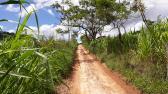 Fazenda - Fazenda p/Loteamento | cod.: 212514 R$ 4.500.000,00
