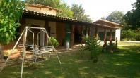 Casa em condomínio   Centro (Prudente De Morais)   R$  390.000,00