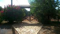 Sítio   Zona Rural (Prudente De Morais)   R$  390.000,00
