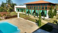 Sítio   Zona Rural (Prudente De Morais)   R$  1.500.000,00
