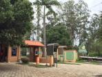 Lotes em Condomínio   Zona Rural (Jaboticatubas)   R$  115.000,00