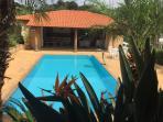 Casa em condomínio   Cond. Solar Das Palmeiras (Esmeraldas)   R$  650.000,00