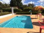 Casa em condomínio   Cond. Villa Monte Verde (Jaboticatubas)   R$  700.000,00