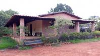 Casa em condomínio   Condomínio Villa Monte Verde (Jaboticatubas)   R$  299.000,00