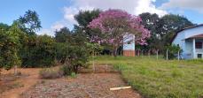 Casa em condomínio   Cond. Fazenda Solar (Igarapé)   R$  250.000,00
