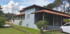Casa em condomínio   Cond. Fazenda Solar (Igarapé)   R$  1.200.000,00
