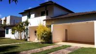 Casa em condomínio   Vale Dos Pinhais (Nova Lima)   R$  1.200.000,00