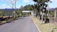 Lotes em Condomínio   Vale Dos Pinhais (Nova Lima)   R$  170.000,00