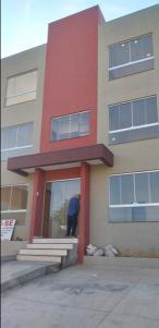 Apartamento   Marechal Ronodn (Igarapé)   R$  180.000,00