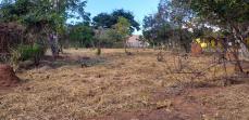 Lote   Zona Rural (Igarapé)   R$  200.000,00